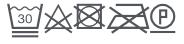 IBENA-UDINE-CARE-Label