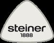 Steiner 1888